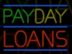 btb payday loans.jpg