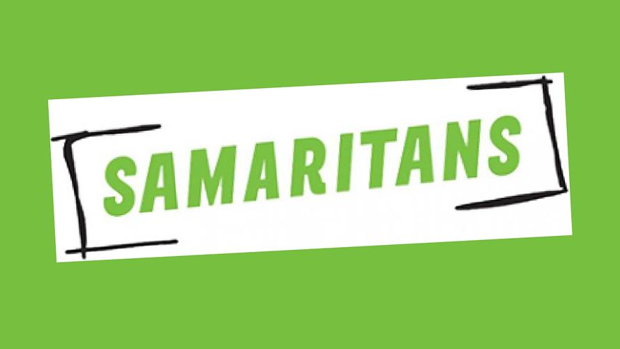 thumbnail-samaritans.png