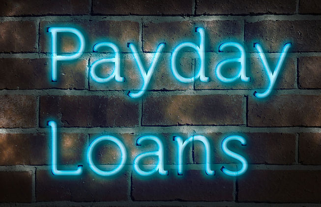 Finance-Decisions-With-Payday-Loans.jpg