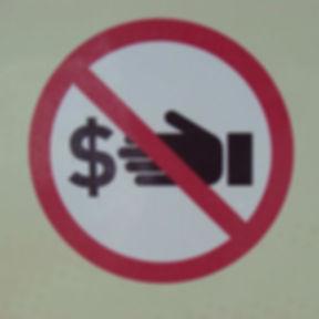 no cash.jpg