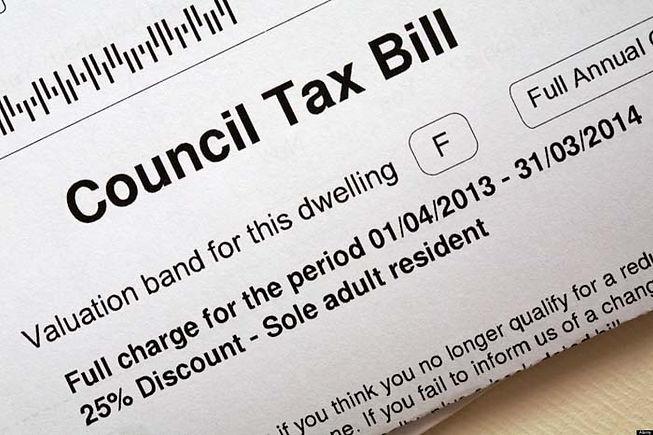 council-tax-bill2.jpg