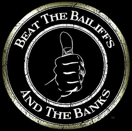 btbatb logo black.jpg