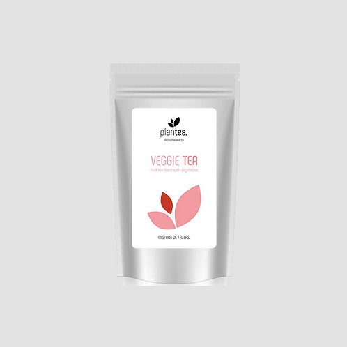 Mistura de Frutas - Veggie Tea