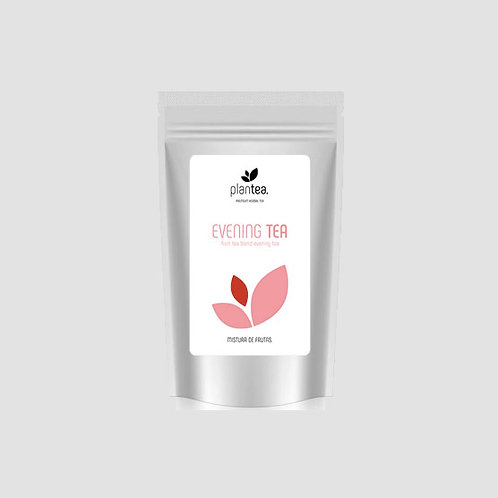 Mistura de Frutas - Evening Tea