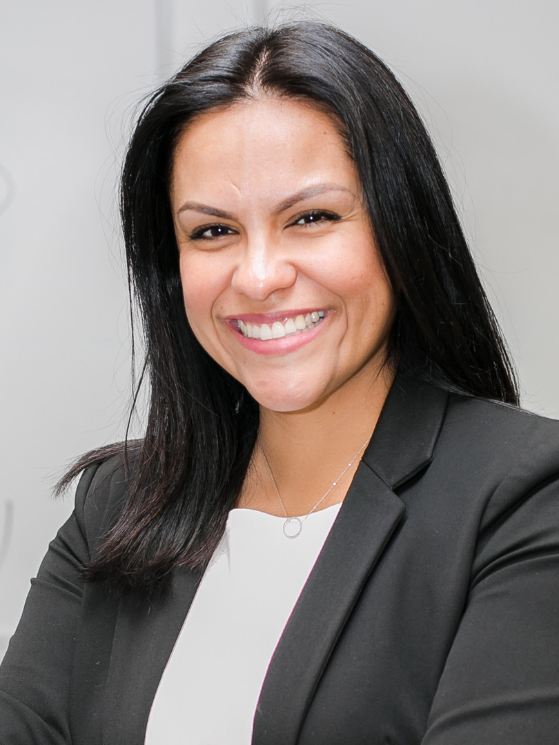 Lorena Chavez, Trustee - East Side Union High School District