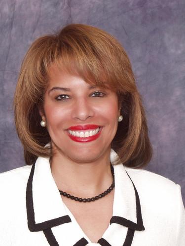 Teresa Cox, Trustee - Ohlone Community College District