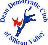 Dean Club.jpg
