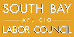SBLC-Logo.png
