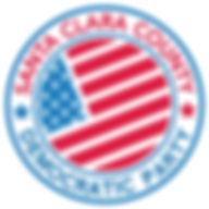 sccdp_logo-wide.jpeg