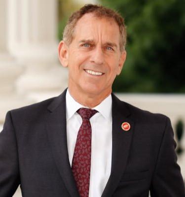 Bob Wieckowski, CA State Senator D10