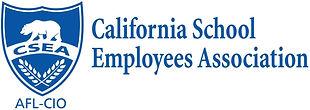 California School Employees Association.
