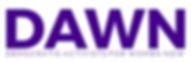DAWN+Logo+-+New.png
