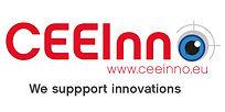 Logo CEEInno.jpg