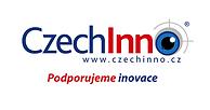 CzechInno_logo.png