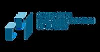 CCQ_logo_big.png