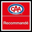 CAA_LogoCarreVRecommande_RVB.png