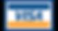 logo-visa-carte-ancien-1-1024x563.png