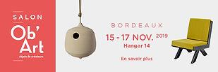 bordeaux_2019_banniere_600x200px_avec_da