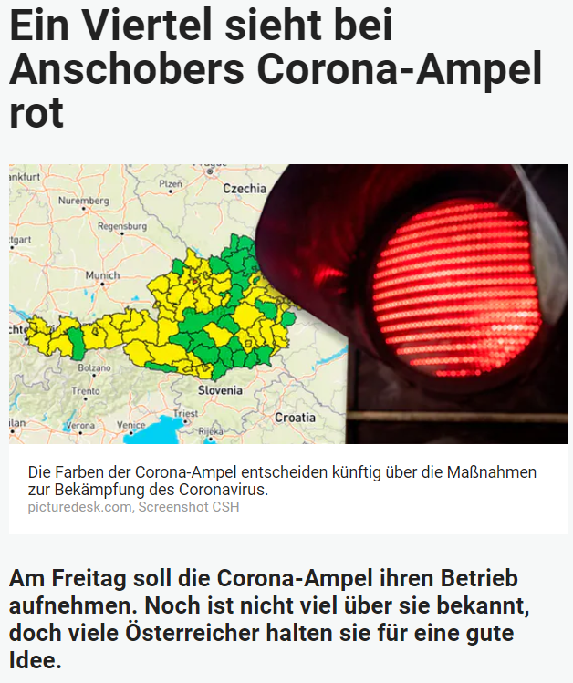Unique research Umfrage HEUTE Frage der Woche Halten Sie die Corona Ampel für Sinnvoll oder nicht? Online Artikel