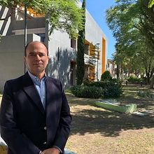 Juan Jorge.jpg