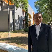 Elias Quezada.jpg