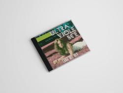 ID Visual Álbum | Ultraviolence Lana del Rey