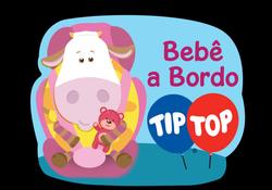 Brindes | Tip Top