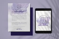 ID Visual Empresa | Interstellar