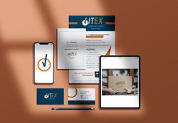 ID Visual Empresa | Jitex