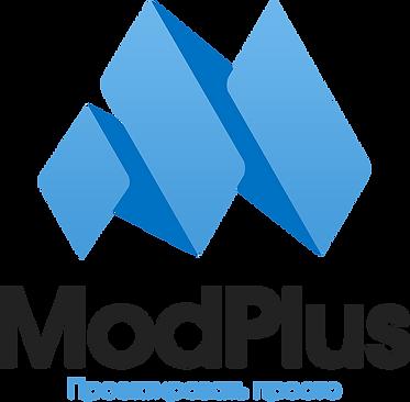 MainLogo_Ru.png