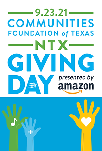 NTX Giving Day Logo - Date-01.png