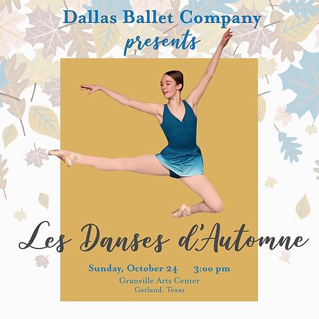 LES DANCES D'AUTOMME square 2021.png