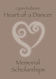 heart of a dancer-01.png