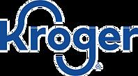 kroger logo_edited.png