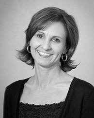 Judy Klopfenstein
