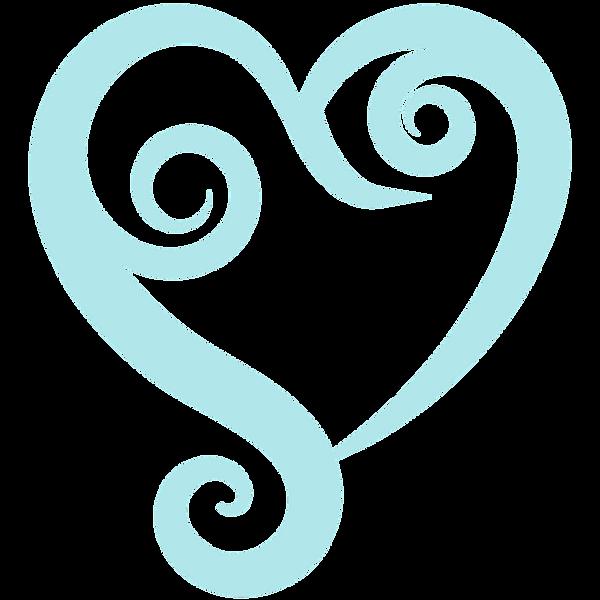 heart of a dancer heart-01_edited.png