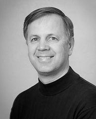 Brent Klopfenstein