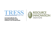 Tress Capital Teams up on ESG,  Partner Jonathan Eisenberg Joins Resource Innovation Institute Board of Directors