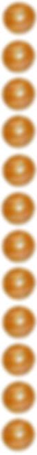 bagels in Santa Monica, catering in Santa Monica, breakfast catering, breakfast catering in santa monica, caterer in santa monica, Catering, Bagel Nosh, bagels, cater, delis, bagel, bagel nosh deli, Santa Monica, caterer, French toast, pancakes, bacon, sausage, breakfast, los angeles, lunch, bacon, sausage, omelet, omelettes, cream cheese, lox, soup, matzo ball, burrito, breakfast burrito, platter, sandwich, brunch, takeout, delivery, postmates, lox platter, breakfast burrito, nova lox, breakfast in Santa Monica