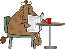 bagel nosh menu, bagel nosh breakfast menu, breakfast in Santa Monica, bagels in Santa Monica, catering in Santa Monica, breakfast catering, breakfast catering in santa monica, caterer in santa monica, Catering, Bagel Nosh, bagels, cater, delis, bagel, bagel nosh deli, Santa Monica, caterer, French toast, pancakes, bacon, sausage, breakfast, los angeles, lunch, bacon, sausage, omelet, omelettes, cream cheese, lox, soup, matzo ball, burrito, breakfast burrito, platter, sandwich, brunch, takeout, delivery, postmates, lox platter, breakfast burrito, nova lox, breakfast in Santa Monica, best breakfast in Santa Monica, best bagels in Santa Monica, brunch in Santa Monica