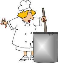 breakfast in Santa Monica, bagels in Santa Monica, catering in Santa Monica, breakfast catering, breakfast catering in santa monica, caterer in santa monica, Catering, Bagel Nosh, bagels, cater, delis, bagel, bagel nosh deli, Santa Monica, caterer, French toast, pancakes, bacon, sausage, breakfast, los angeles, lunch, bacon, sausage, omelet, omelettes, cream cheese, lox, soup, matzo ball, burrito, breakfast burrito, platter, sandwich, brunch, takeout, delivery, postmates, lox platter, breakfast burrito, nova lox, breakfast in Santa Monica, best breakfast in Santa Monica, best bagels in Santa Monica, brunch in Santa Monica, muffins, Danish, pastries, dessert