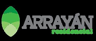 Logo Arrayan hor-01.png