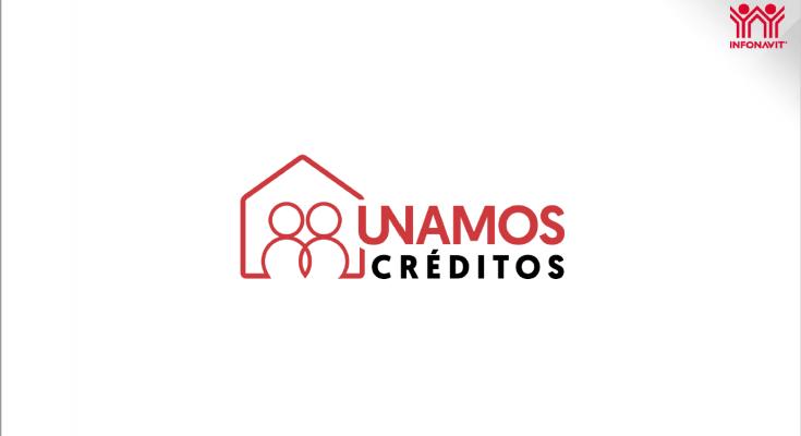 Unamos-Créditos-Crédito-Infonavit-con-un