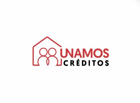 Infonavit permitirá que puedas unir hasta 5 créditos de familiares para comprar casa