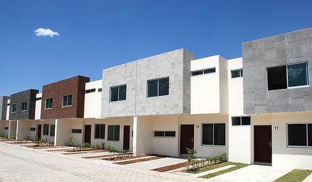 Casas.jpg