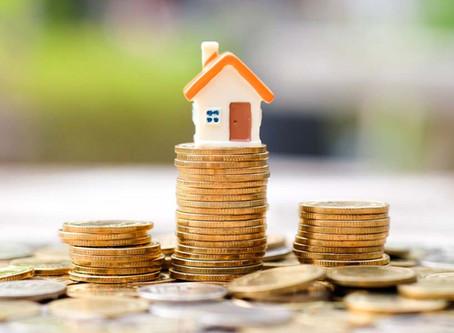 Conoce los créditos del Infonavit para comprar vivienda y decide cuál te conviene.