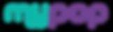 Mypop_color_logo_big.png