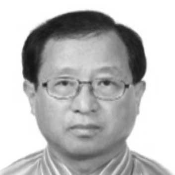 B.D. Jeon
