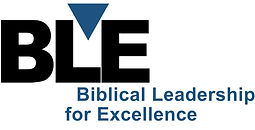 Biblical Leadership for Excellence
