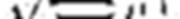 EUF-logo-horizontal-white_6x.png